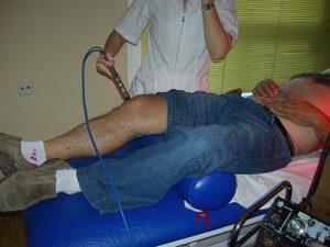 fisioterapeuta_granada_laserterapia